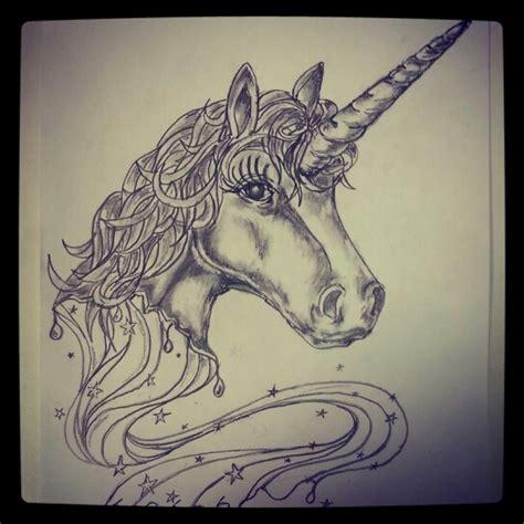 70 intriguing unicorn tattoos horse tattoos pinterest 17 best images about stars unicorn tattoo on pinterest