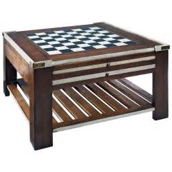 Gaming Coffee Table Authentic Models Table Coffee Table Ivory Coffee Tables At Hayneedle