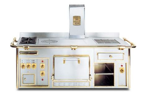 most expensive kitchen appliances the most expensive stove most expensive ovens most