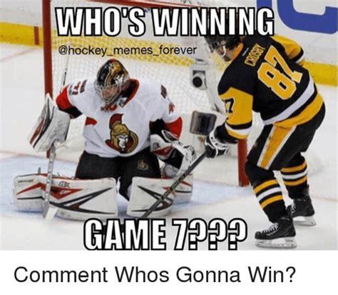 Hockey Meme Generator - 25 best memes about memes memes meme generator