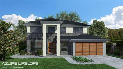 azura home design uk home design azura hudson homes azure design meuble tv