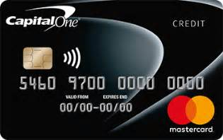 capital one credit cards uk apply now for a credit card