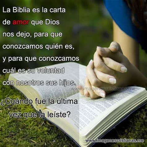 imagenes reflexivas de la biblia imagenes con frases de la biblia im 193 genes cristianas