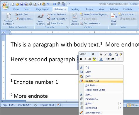 microsoft word file format compatibility microsoft compatibility patch word 2007 todaykartnp over