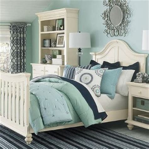 home decor color palettes good color palettes start with a feeling before choosing