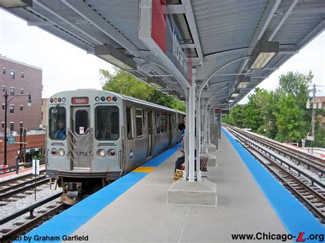 Outdoor Metal Handrails For Stairs Chicago L Org Stations Morse