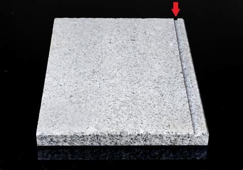 granit fensterbank fensterb 228 nke aus granit innenfensterb 228 nke und