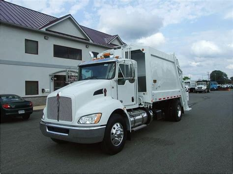 kenworth w900l for sale in canada dump trucks for sale truck n trailer magazine autos post