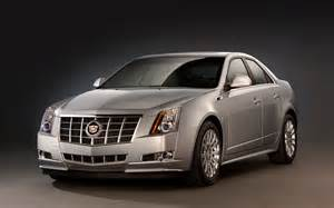Are Cadillac Cts Cars 2014 Cadillac Cts Sedan New Cars Reviews