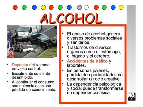 informacion sobre la asignacion informaci 243 n sobre las drogas