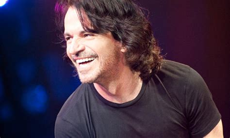 biography yanni yanni composer biography facts and music compositions