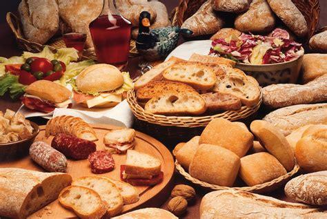 alimenti tipici italiani giubileo al via il cibo della misericordia in