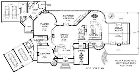 5000 sq ft house plans