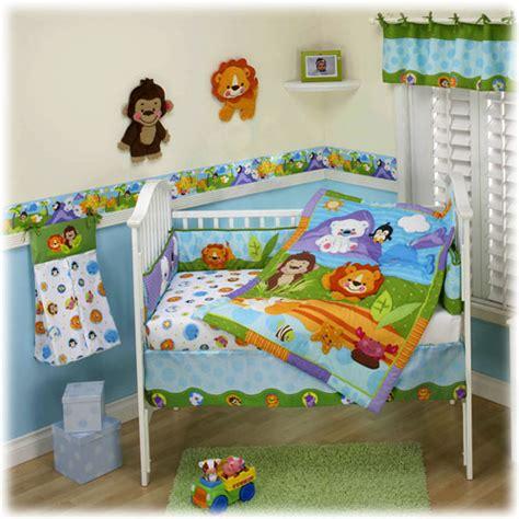 precious moments crib bedding sets baby crib bedding precious moments set pictures