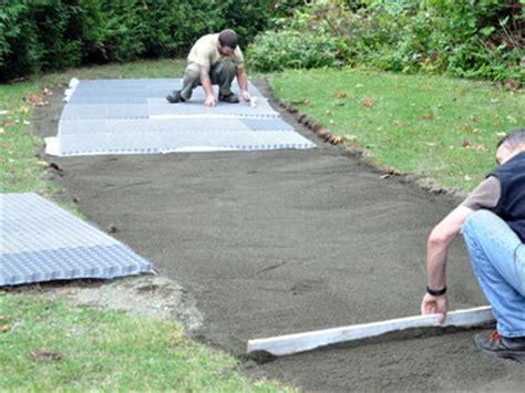 oil mat for driveway ? fibroidsfeel.club