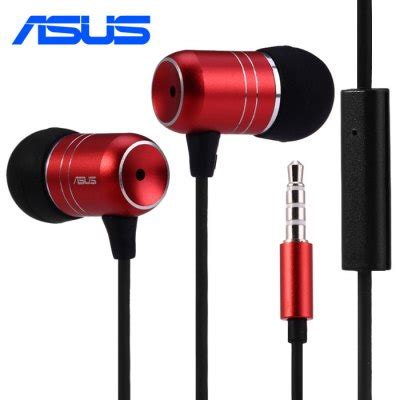 Jual Headset Asus Original asus accessories original solution