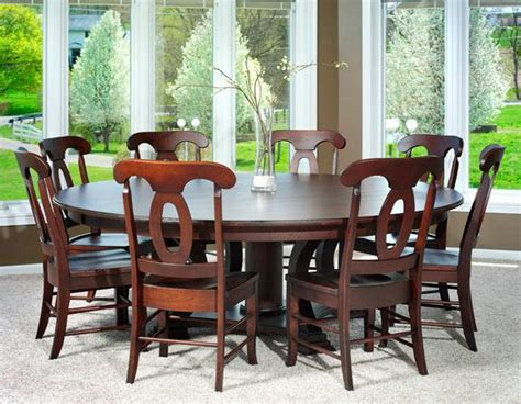 amish dining room set arden amish birmingham dining set dining tables