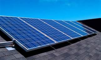 How Much Are Modular Homes 40 facts about solar energy conserve energy future
