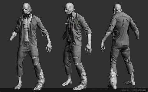 zombie pants tutorial mastering marvelous designer the story of camille