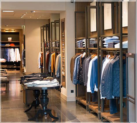 tips desain interior toko baju pakaian jasa desain interior  jakarta rumah apartemen
