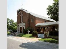 Holy Rosary Fairmont City Il