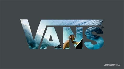 vans background vans converse hd wallpapers desktop and mobile images