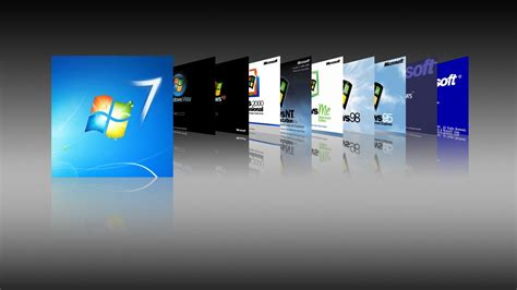 microsoft windows wallpaper hd