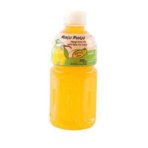 Gu Chee Guava Lychee Liquid assorted drinks beverages asian food 4 u