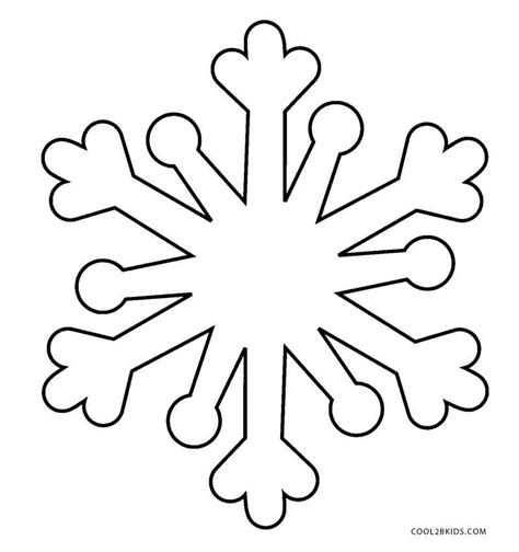 snowflakes coloring book books printable snowflake coloring pages for cool2bkids