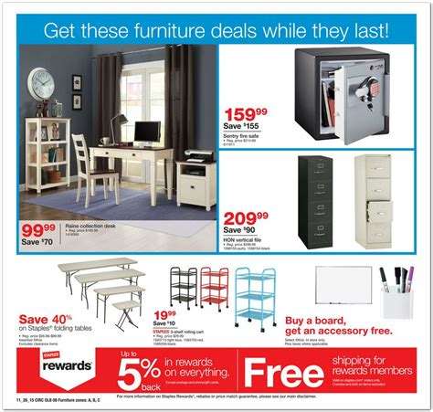 Hair Dryer Deals Black Friday black friday lowes ad scan buyvia lowes washers and dryers