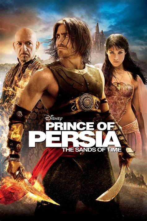 film fantasy populer best fantasy movies of all time style arena