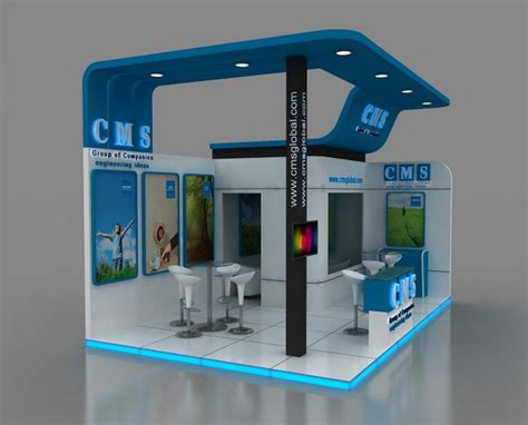 booth design build ltd 17 best images about expo on pinterest behance straight