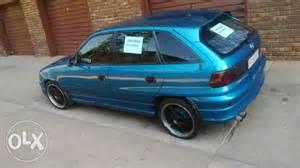 Archive car for sale pretoria olx co za