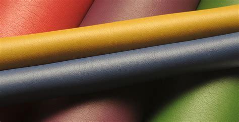 polyurethane upholstery nuance polyurethane fabric