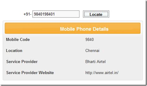 Find By Mobile Number Kelseek Web