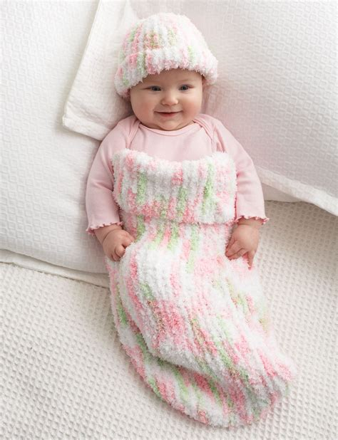 knitted baby cocoon baby coccoon pattern baby patterns car interior design