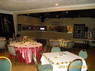 Nicole's Banquet Facility