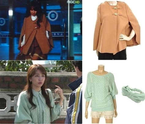 quot the dress quot drama celebs brands and the frock which my korean stars itsmestyle best brand sarah wigme wig