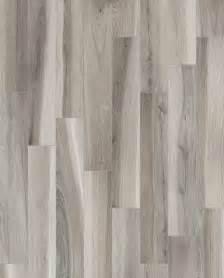 amaya wood hd porcelain tile 6 quot x 36 quot ash