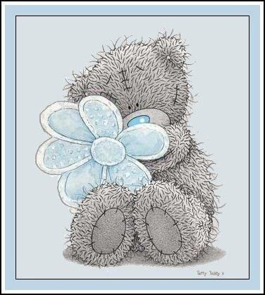 tatty teddy tattoo designs 1000 ideas about teddy tattoos on