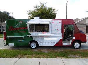 used food trucks for sale by owner ta area food trucks for sale ta bay food trucks