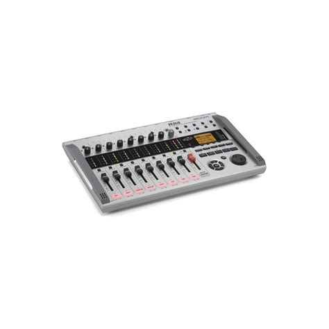 Mixer National Hm 1505 buy zoom r24 recorder from authorized uae reseller