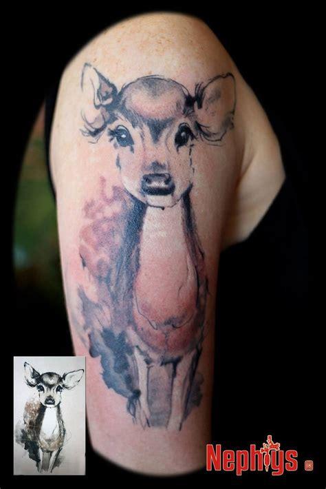 tattoo sherbrooke quebec 42 best deer antler tattoo images on pinterest color