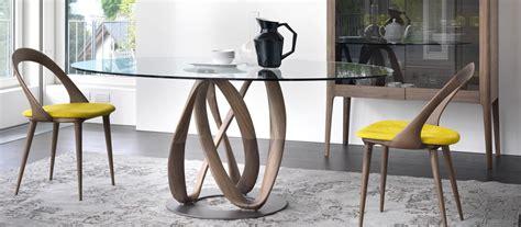 mobili porada porada arredi tavoli pecchi sedie librerie madie