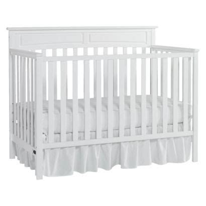 Graco Somerset Convertible Crib Pin By Mandy Payne On Nursery Ideas Pinterest
