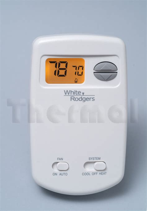 white rodgers thermostat 1e78 144 wiring diagram 48
