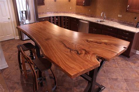 Meja Makan Dari Kayu jual meja makan kayu meh kayu trembesi harga murah