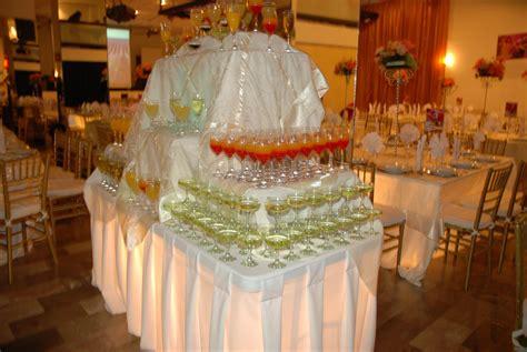 banquetes df banquetes para bodas df servilav