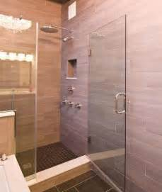 bathroom tile for shower stalls designs 2017 2018 best
