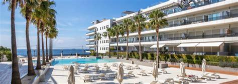 venta  alquiler de apartamentos de lujo en ibiza ibiza royal apartments